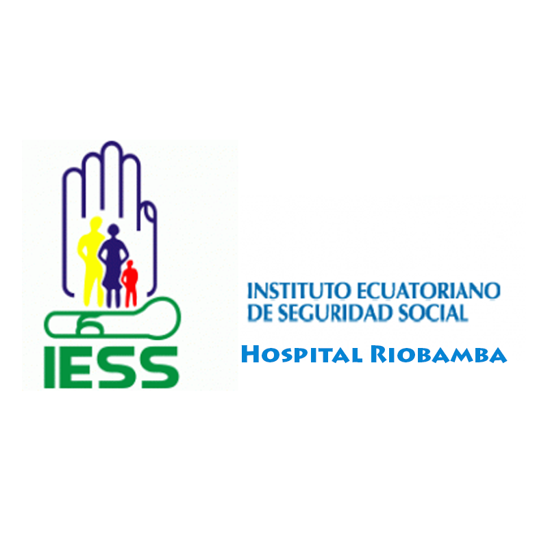 iess_inductesa