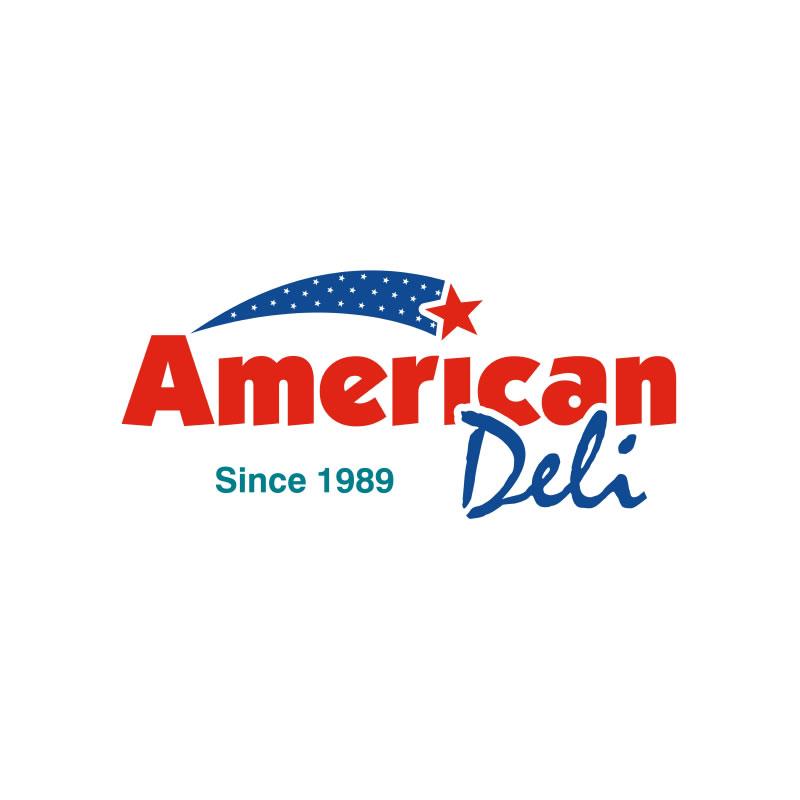 logo_american_deli_inductesa
