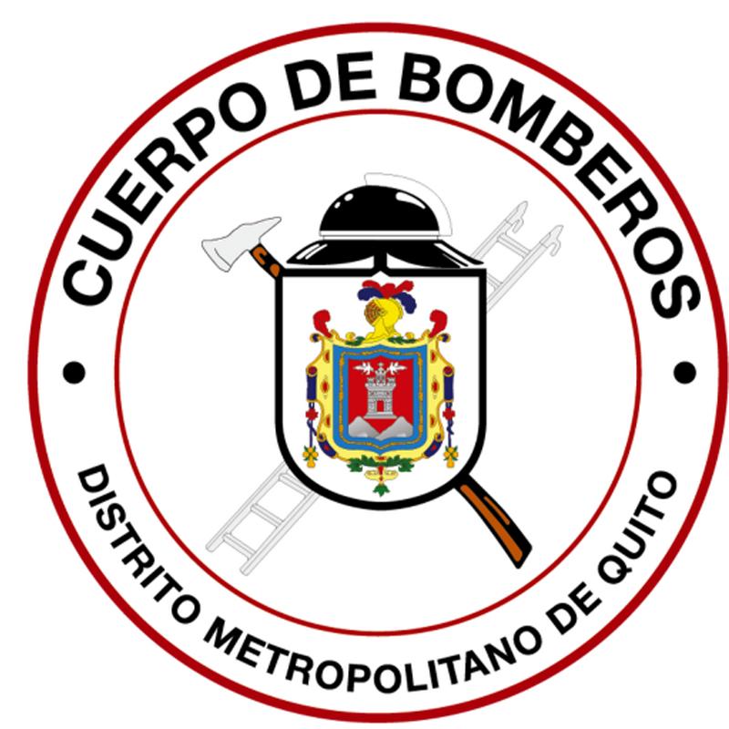 logo_bomberos_inductesa