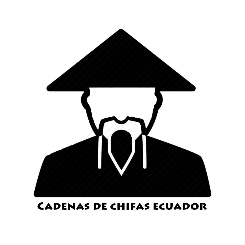 logo_chifas_inductesa