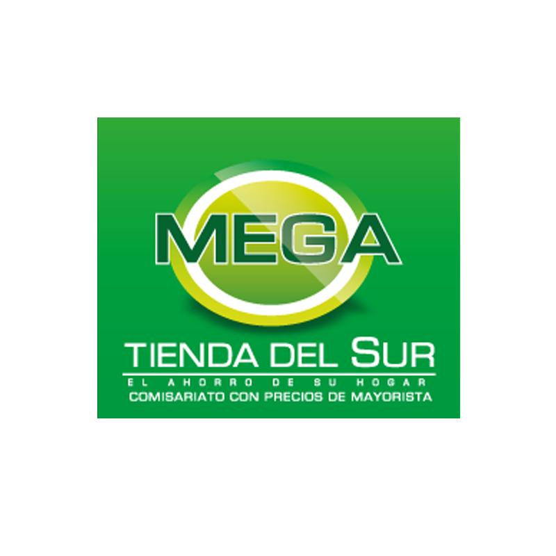 logo_mega_inductesa