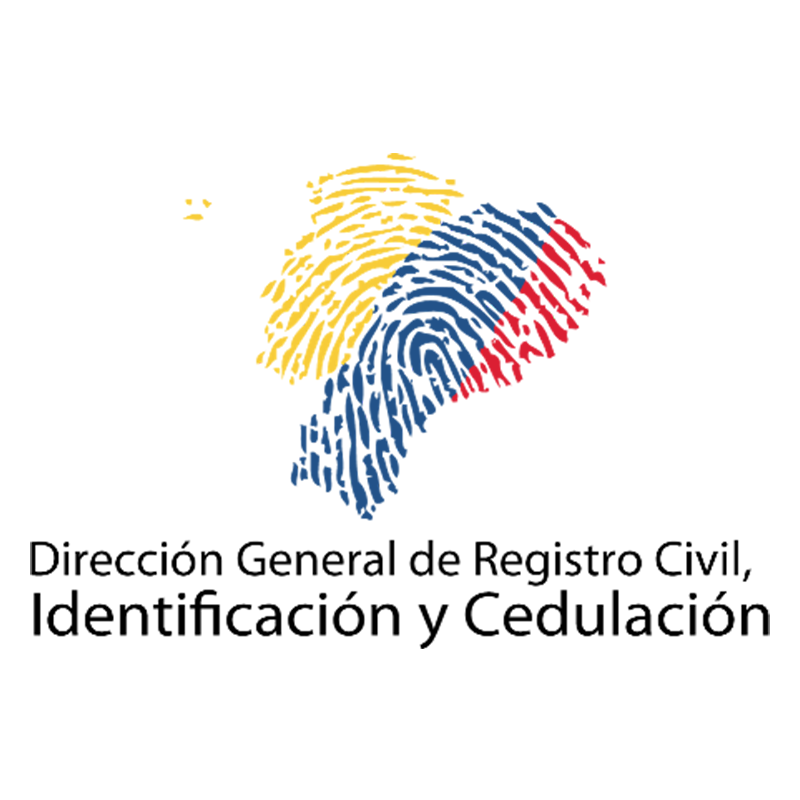 logo_registro_civil_inductesa