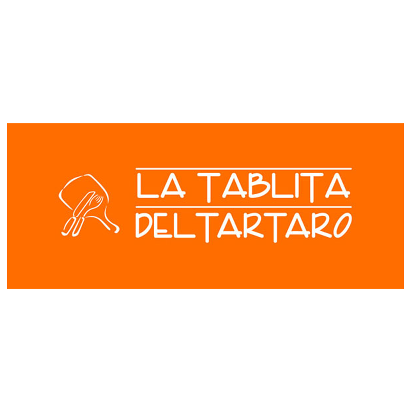 logo_tablita_tartaro_inductesa