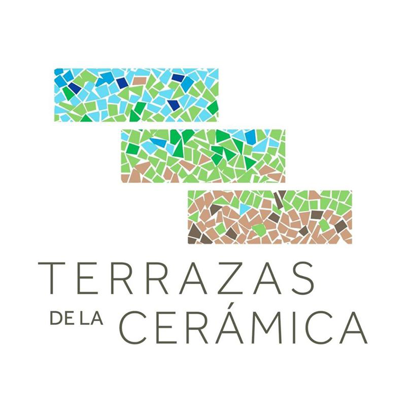 terrazas_ceramica_inductesa